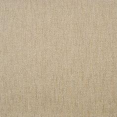 Crestwood Herringbone - Twine                - Upholstery Library II - Fabric - Products - Ralph Lauren Home - RalphLaurenHome.com