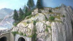 góra2