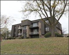 7 best whitewater park apartments boise id images apartment rh pinterest com