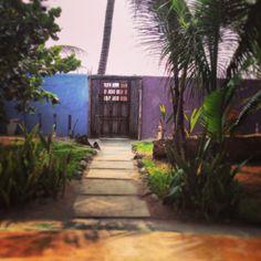 Casa Vallejo tulum