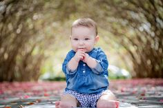 Heather Buckley Photography offers  beautifully composed photographs that capture the lovely, candid (and posed) moments of life. Dallas Portrait Photographer