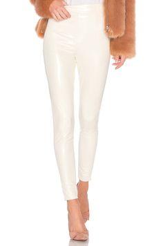 386c7964886 online shopping for LPA Legging 629 from top store. See new offer for LPA  Legging 629