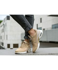 293bd616e4 18 Best nike air max jewell images | Cheap nike air max, Nike air ...