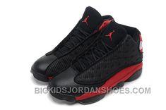 Air Jordan 13 Doernbecher Air Jordan Retro Shoes Sneaker Shoes 2016 New 71afd974b