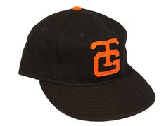 e8bca973d5654 Each of our authentic Ballcaps is crafted from genuine wool baseball  fabric. Our meticulous research dictates how it will be made - standard  visor or short