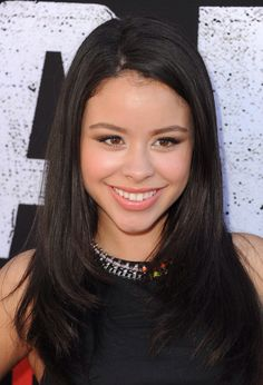 Cierra Ramirez Leaked Nude Photos 76
