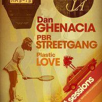 PBR Streetgang - A Culprit Sessions Special by Culprit LA on SoundCloud
