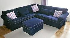 1000 Images About Live It Up Living Room On Pinterest Ikea Sofa Denim Sofa And Cindy