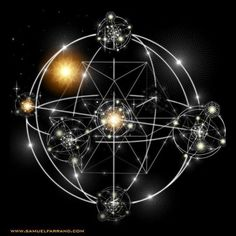 Image result for cities of light astral