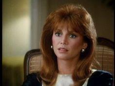 Victoria Pricipal. Dallas (TV Series) 1978 on IMDb: Movies, TV, Celebs, and more...