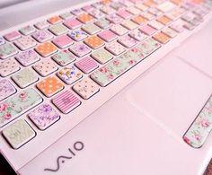 My Washi Tape: Ooooohhhh!!!! ♥♥♥♥