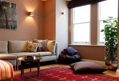 Living Room Apartment Living Room Decorating Ideas On A Budget With Nifty How To Decorate My Living Room Home Ideas Small Living Room Plans to Build the Most of Your Room