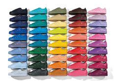 Resultado de imagem para adidas superstar colors