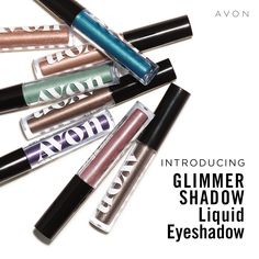 When you sell Avon you sell more than beauty. Part-time or full-time, in sweats of stilettos, sell Avon anytime, anywhere — online and in-person. Earn up to Start now — it's super easy. Avon Eyeshadow, Liquid Eyeshadow, Glitter Eyeshadow, Avon True, The Dancer, Shops, Cool Eyes, Smudging, Eye Makeup