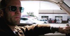 Jason Statham in Wild Card
