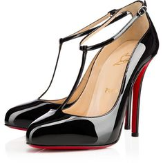 Christian Louboutin Ditassima and other apparel, accessories and trends. Browse and shop 30 related looks.