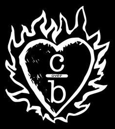 Clothes Over Bros logo shirt – One Tree Hill, Brooke Davis ...