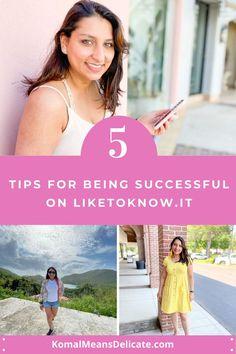 LikeToKnow.it, LTK, Monetize Blog, Blogging tips #LikeToKnow.it #LTK #MonetizeBlog #BloggingTips Southern Girl Style, Girl Fashion, Fashion Outfits, New York Style, Indian Fashion, Success, Tips, Blogging, Women's Work Fashion