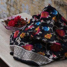 Tilfi Eternal Banaras - Curated Banarasi Handloom Saree, Lehenga and Dupatta , tifli banaras latest collections, bridal banaras collections, Banarasi Saree, Banarasi saree review, Banarasi saree price, Banarasi saree offers, Banarasi saree store, buy Banarasi saree, silk saree, tikli, Banarasi shopping in india, Banarasi shopping in delhi, Banarasi shopping in kolkata, tikli.in, tikliwali, tikli fashion, tikli blog, tikli fashion blog, tikli shopping destination, tikli event, tikli.in…