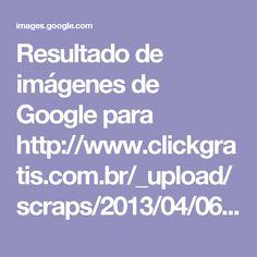 Resultado de imágenes de Google para http://www.clickgratis.com.br/_upload/scraps/2013/04/06/sabado-de-alegria-5160423f12731.gif