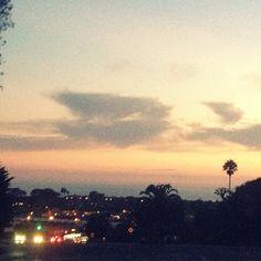 to the coast Photo by @Jonathan Lo / happymundane • Instagram
