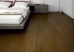 Pavimenti prefiniti in legno plank - plank cabreuva, verniciato.