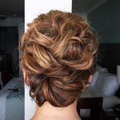 {LAGUNA BEACH WEDDING} #Hair by Dee Asst. Phaithe @swellbeauty #ido #la #swellbeauty #lagunabeachwedding #oc #caprihotel #onlocation #updo #moh #ca #weddinghair #muah #specialist #laguna  #bridalupdo #bridalstylist #weddingday #bigday #wedding #texture #bigsexy #educate #hairschool #education #oneononeclasses #inspire #hairstylist #ocstylist #lastylist
