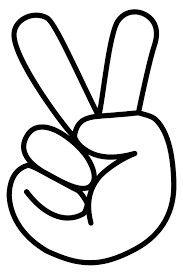 Free Image on Pixabay - Cartoon, Comic, Fingers, Friendly Rock Hand Sign, Peace Sign Hand, Hippie Art, Hippie Peace, Peace Sign Drawing, Peace Sign Fingers, Hand Symbols, Money Sign, Happy Hippie
