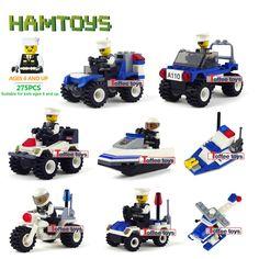 $1.74 (Buy here: https://alitems.com/g/1e8d114494ebda23ff8b16525dc3e8/?i=5&ulp=https%3A%2F%2Fwww.aliexpress.com%2Fitem%2FJIE-STAR-City-Police-Series-Building-Blocks-Toys-for-Children-Car-Police-Blocks-Toys-Best-Christmas%2F32750074060.html ) JIE-STAR City Police Series Building Blocks Toys for Children Car Police Blocks Toys Best Christmas Gift  Toys for Boys for just $1.74