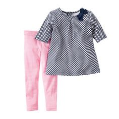 f1503c611 41 Best Baby clothes for our special miss images