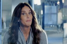 Caitlyn Jenner 'begged' by designers to wear their dresses for ...
