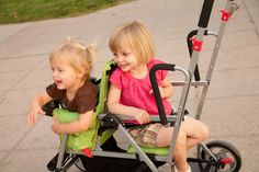 Lovely best baby stroller for baby and toddler for your baby equipment decoration I … - Stollers Double Stroller For Toddlers, Double Stroller Reviews, Toddler Stroller, Best Double Stroller, Twin Strollers, Best Baby Strollers, Double Strollers, Running Strollers, Baby Jogger City