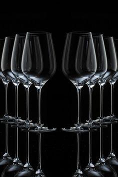 609e5e23721a Fusion Air Universal Wine Glasses (Set of 4)