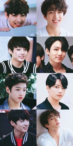 Still looks soooooooooo cute guy was blessed by God . Foto Jungkook, Foto Bts, Jungkook Lindo, Kookie Bts, Jungkook Fanart, Jungkook Oppa, Bts Bangtan Boy, Namjoon, Jung Kook