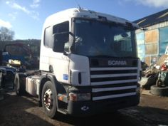 http://www.trucksonline.co/ #trucks #truckexporters #trucksonline