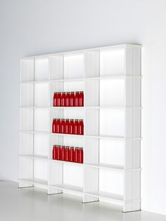 1000 images about meuble tv bibliotheque on pinterest ikea montana and - Etageres modulables ikea ...
