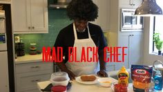Beef Hot Dogs, Comedy Skits, Chili Dogs, Thing 1, Mad, Fresh, Black, Black People