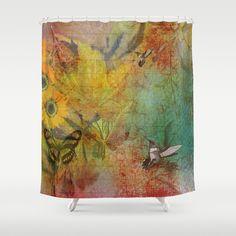 https://society6.com/product/midsummer-in-the-garden_shower-curtain?curator=madeline_allen