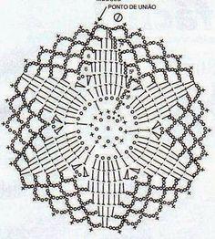 mot41.jpg (380×423)