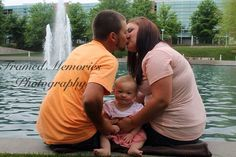 I am a new photographer! Sessions are $35 for 30 min and $50 for one hour and $25 for every additional hour after that. These prices does not include weddings. Unlimited amount of pictures on a cd just depending on how many get taken and how many look good. www.facebook.com/framedmemoriesholt email bholt72812@gmail.com text/call 865-809-1704 looking forward to working with you!:)