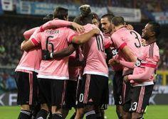 TUTTO CALCIO : Calciomercato Juventus, UFFICIALE: Mandragora ha f...