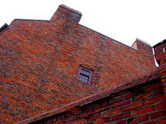 2010-10-10 Boston, Mass   Paul Revere House
