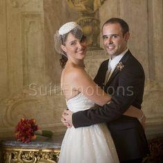 Suitemotions - Organizzazione eventi su misura Wedding Planner, Wedding Planer, Wedding Planners