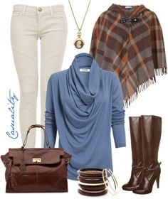 """""""Untitled #25"""" by casuality on Polyvore"""