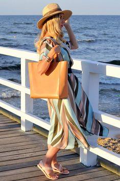 Elegante und individuelle Damentaschen von HLFCollection.at Trends, Elegant, Madewell, Marvel, Tote Bag, Bags, Fashion, Designer Bags, Leather
