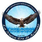 La Nueva Era de Acuario logo