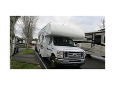 Get most affordable deals on Cheap Used 2014 #Thor Freedom Elite 21C #Class_C_Motorhomes by Camping World RV Sales of Hillsboro for $46950 in Hillsboro, OR, USA.  It's more comfortable for family tours, all facilitiyes included and look very clean. All features all available very good condition. You can see more details with images At: http://goo.gl/O1C59W