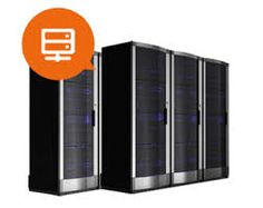 There are various benefits of a dedicated server such as flexibility, control, resilience, security and reliability. A dedicated server gives you more control in allowing you to install and configure software that your business requires to run effectively.