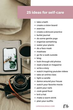 Best No Cost daily schedule self care Style Habits are powerful, but they're challenging to form—particularly good habits. Making a schedule routine checklist routine daily routine schedule routine skincare routine weekly Daily Routine For Women, Daily Routines, Daily Schedules, Gentle Yoga, Good Habits, Self Care Routine, Life Goals, Daily Goals, Beauty Routines