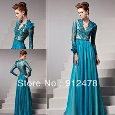 Vestidos de noche on AliExpress.com from $377.0